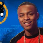 Bow Wow Awarded Donkey Of The Day For Getting Caught Lying About His 'Private Jet'