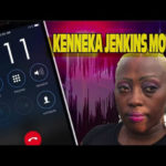 Kenneka Jenkins 911 Call, That Answers A Lot Of Questions, Released