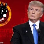 Donald Trump Awarded Donkey Of The Day For Saying 'We're All To Blame' For Bad Relationship w/Russia