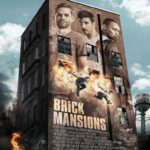 Video: #BrickMansions » Official Trailer [Starring Paul Walker & The RZA]