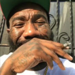 Man Accuses Taxstone Of Ratting On Troy Ave via Letter To The Judge