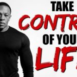 Les Brown (@LesBrown77) Shows You How To Take Control Of Your Life (MUST WATCH)
