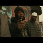 Rigz (@Rigz585) - Keisha Part 2 (Remade By @LoopieChup) [Video]