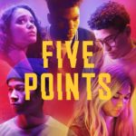 Five Points - Season 1, Episode 10