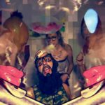 Video: Syntax (@SyntaxIsADummy) » Forest Hill