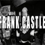 Video: Frank Castle (@DaRealFrankCast) Performs 'The Essence' On @TheCypherEffect Mic Check