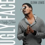 MP3: Glenn Lewis (@BeingGlennLewis) » Ugly Face