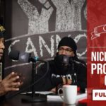 Professor Griff On Nick Cannon's #CannonsClass