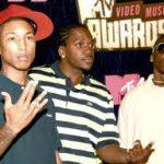 Videos (Classic) -Grindin' by The Clipse