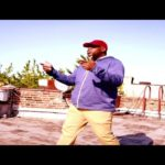 K.tothe.A.Y. - Waved Up! [Video]