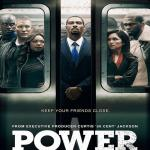 Editorial: New Artwork + Air Date For Season 2 Of 50 Cent's Show 'Power' [#PowerTV]