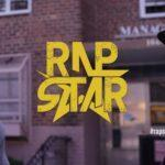 5th Preview For 'RapStar: Season 1' (@IndustryMuscle)