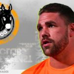 World Champion Boxer Billy Joe Saunders Awarded Donkey Of The Day For Posting Domestic Abuse How-To Video