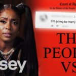 HoodCelebrityy Takes The Time Out To Respond To YouTube Comments On Noisey's 'The People vs.'