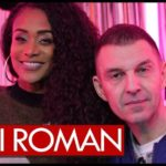 Tami Roman Speaks On Bonnet Chronicles & How To Treat Side Pieces On Tim Westwood's Crib Session