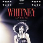 Whitney: Can I Be Me [Movie Artwork]