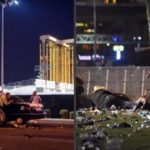20+ Killed & 100 Wounded In Las Vegas Shooting
