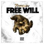 MP3: Freeway (@PhillyFreezer) - Hot As Ice